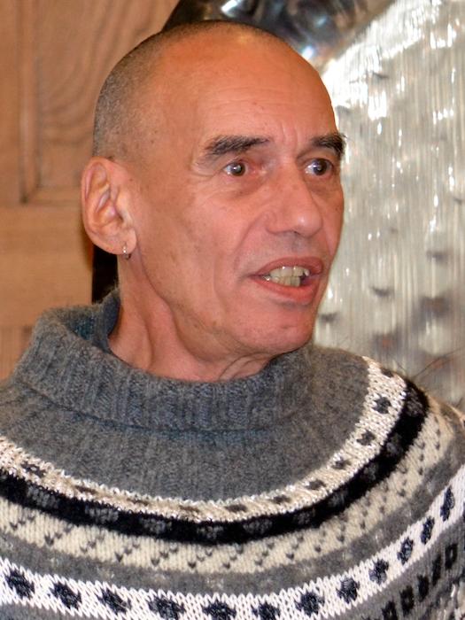 Hans-Cousto-Mathematiker-kosmische-Oktave