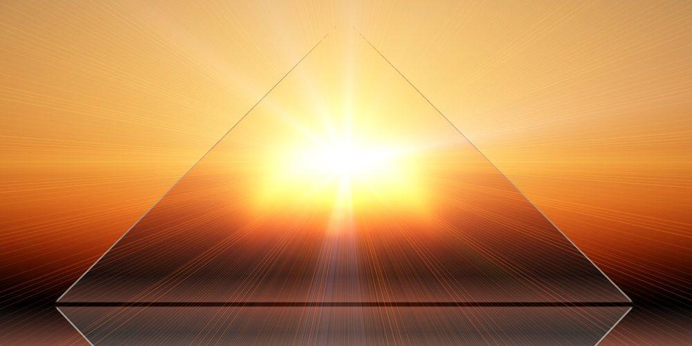 rauhnaechte1-tag5-mai-heilige-geometrie