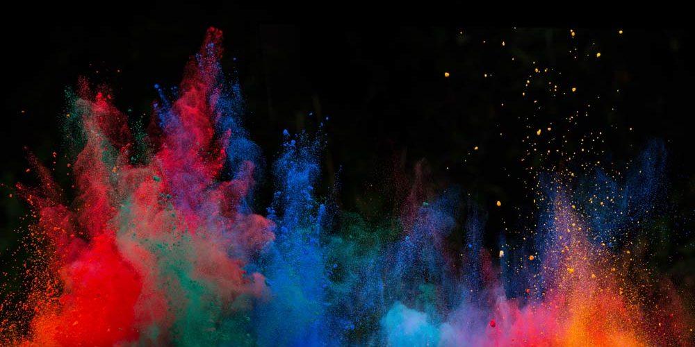 rauhnaechte1-tag7-juli-farben
