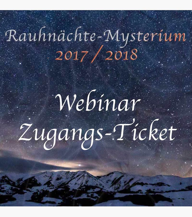webinar-ticket-shop